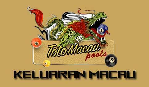 Hasil Toto Macau Pools Hari ini